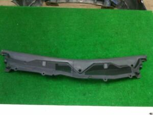 2014 Ford Mustang Cowl Vent Panel 829344