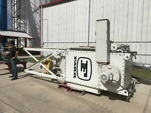 Farr Cartridge Dust Collector System Model Gs4