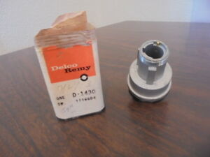 1958 1959 1960 1961 1962 Gmc Truck Nos Ignition Switch