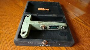 Vw Original Factory Tool 262 Peiseler Made In Germany
