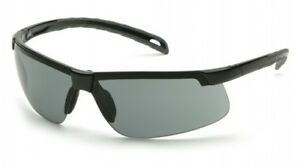 Pyramex Ever lite Lightweight Safety Glasses Choose Lens Color 12 Pairs