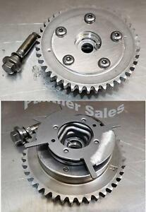 Engine Variable Timing Sprocket Melling Ford 4 6 5 4 Expedition F150 Mustang