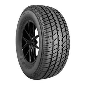 New Cooper Cobra Radial G T Gt All Season Tire 235 55r16 235 55 16 2355516