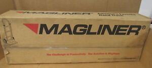 New Magliner Hand Truck rk3