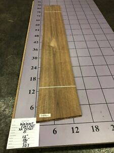 Walnut Wood Veneer Sheets