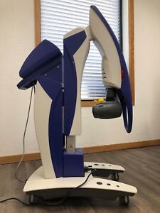 Cutting Edge Mls M6 Laser Therapy