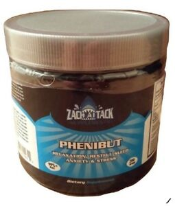 Phenibut 200g 99 6 P re Very Fast Shipping Extremely High Quality W scoop