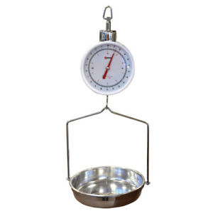 Omcan 23815 Hanging Scale
