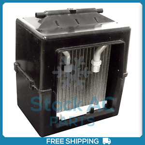 New Universal Under Dash A c Evaporator Assembly Fits Multi Applications Uq