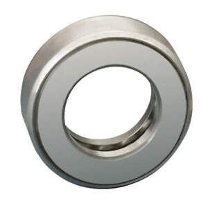 Ina Banded Ball Thrust Bearing bore 2 In D25