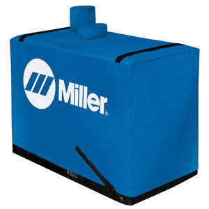 Miller Electric Protective Welder Cover Heavy duty 300919