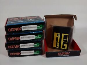 5 Pieces A10 olinuxino lime box Olimex Box For Lime Board 5pc New