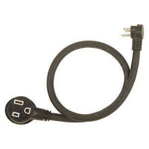 Thermal Arc Power Adapter for 211i W4014000
