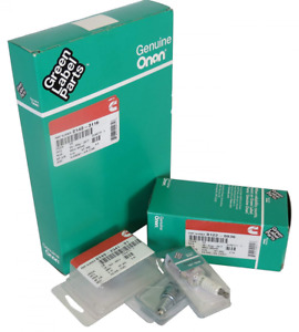 Tune Up Kit For Onan Rv Generators 5500 And 7000 Hgjaa Hgjab And Hgjac