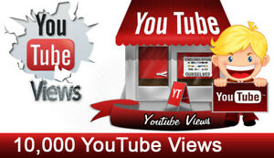 Youtube Service Vi ws Subscrib rs Shar s Comm nts Hq