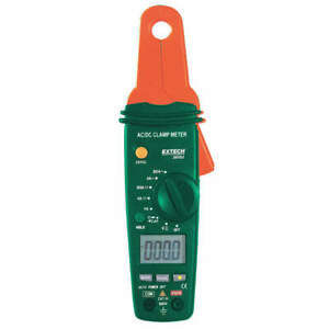 Extech Clamp Meter 380950