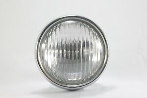 Kubota Headlight Head Lamp Light Bulb L260 L210 L185dt L185f L225dt L245dt L245f