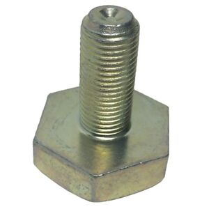 Kubota Blade Bolt Part K5371 34372 For Mower Decks Rck48 Rck54 Rck60