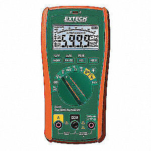Extech Digital Multimeter compact Style Ex365