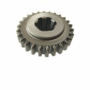Milling Machine Parts 3 4 Machine Fast And Slow Pinion a62 1pc