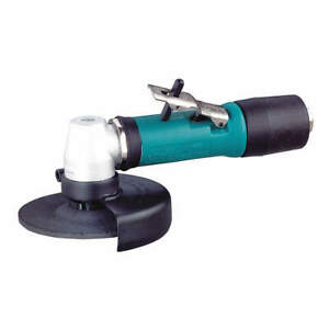 Dynabrade Air Grinder angle 13 500 Rpm 52630