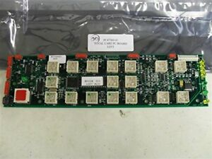Hill rom Totalcare Ucm Board Right sa1732