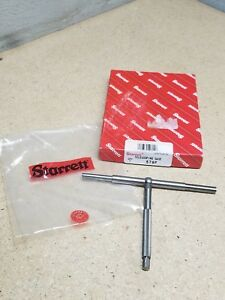 Starrett 579f Telescoping Gage new