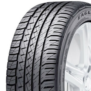 Goodyear Assurance 215 65r16 Ultra High Performance Passenger Tire