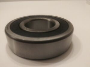 Case Hydraulic Pump Bearing New Oem Part S88754