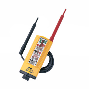 Ideal 61 065 Vol test Voltage Tester