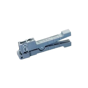Ideal 45 400 Ringer Shielded Cable Stripper