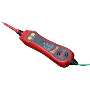 Electrical Testers Test Leads Power Probe Ppct Continuity Voltage