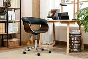 Porthos Home Office Chair Designer Executive Office Furniture With Thick Padding