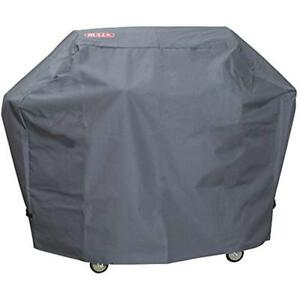 Outdoor Kitchen Appliances Storage Bull Products 69105 Cart Cover Fits The