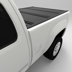 Undercover Flex Truck Bed Cover For 2004 2012 Chevy Colorado 6 Bed