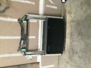 2006 Chrysler 300 Sunroof Assembly Oem 6088