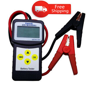 Ms6818 Wire Cable Metal Break Locator Finder Tester Fit Fluke F2042 Pipe