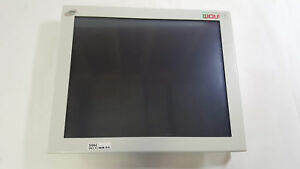 Richard Wolf 5590 203 17 Inch Monitor Endoscopy