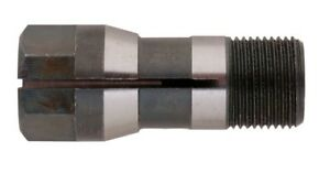 Pferd 93064 Group 6 Collet 8mm Retains 8mm Diameter Shanks