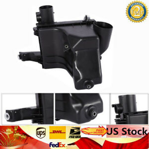 1x Air Cleaner Filter Box Fit For 10 16 Toyota Prius 17700 37261 to3990108 Stock