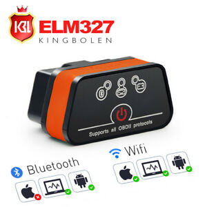 Launch X431 Easydiag 3 0 Lite Version Obd2 Scanner Diagnostic Tool For Android