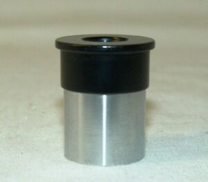 Eyepiece For Microscope Carl Zeiss Jena T K15xe
