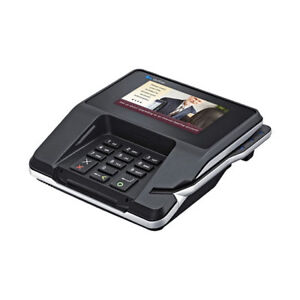 Encryption Free Verifone Mx925 M177 509 01 r Payment Terminal
