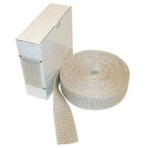Grainger Approved Silica Cloth Tape 2 X 25 Ft 125 Mil tan vinyl 4yme8 Tan