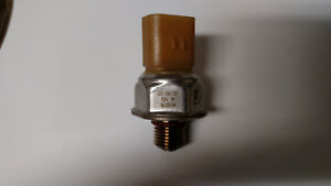 320 3065 Caterpillar Sensor Gp pressure