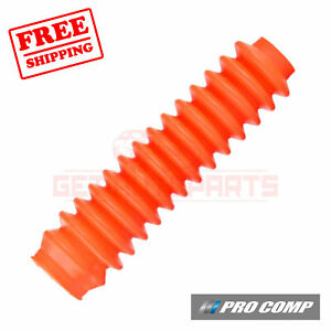 Pro Comp Shock Absorber Boot Pro 12110