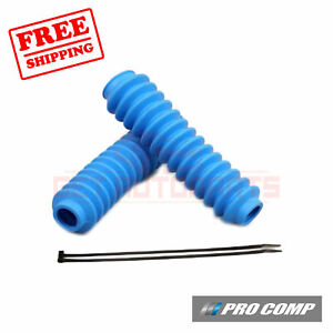 Pro Comp Shock Absorber Boot Pro 12120