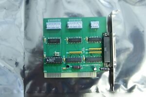 Isa Sac 101a Mod emac For Mod emup All 03 Eprom Programmers Jdr Mct Tribal