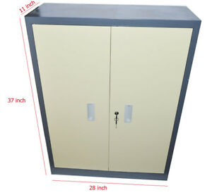 Bolt And Nut Storage Cabinet Parts Cabinet 75 Pumping Door New