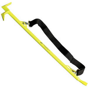 Leatherhead Tools Entry Tool lime High Carbon Steel Nyhl 3 s